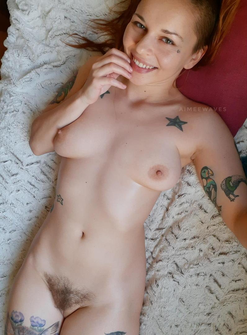aimeewavesfreeleaked onlyfans nude picture