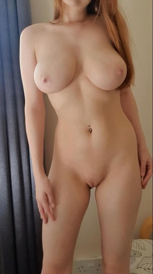 aliceredleaked onlyfans nude picture