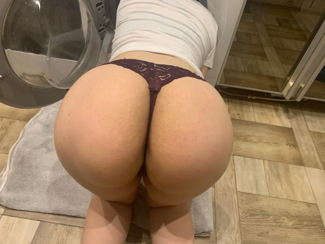 andreakartchleaked onlyfans nude picture