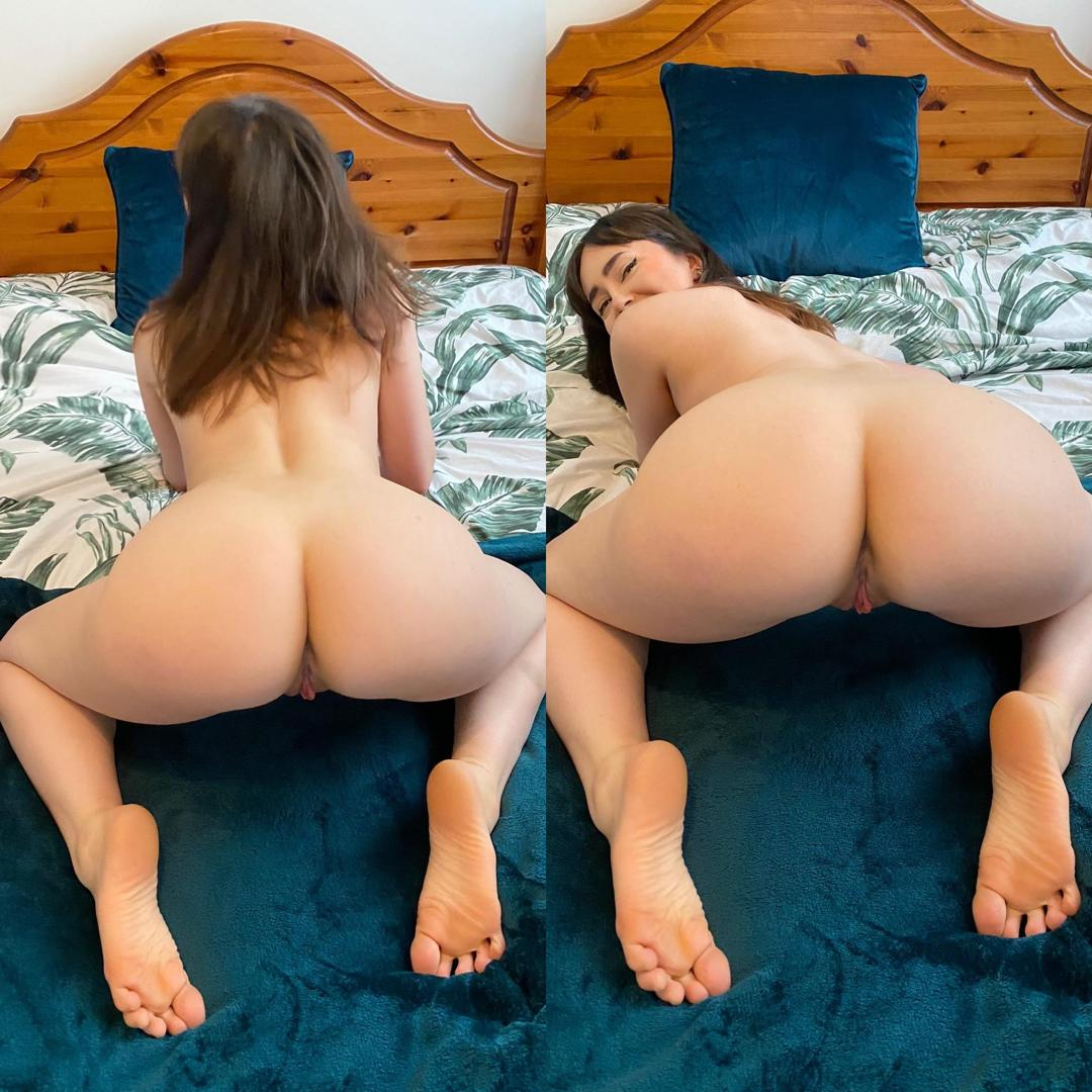 angelicawhiteleaked onlyfans nude picture