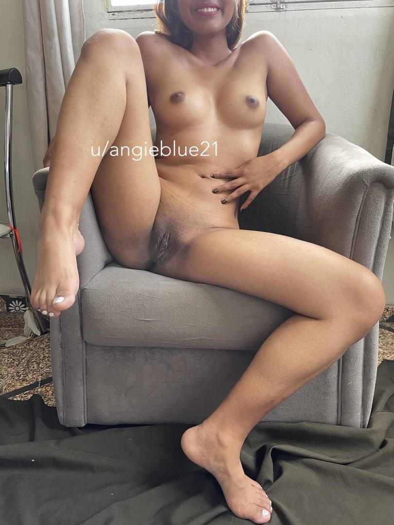 angieblue21leaked onlyfans nude picture