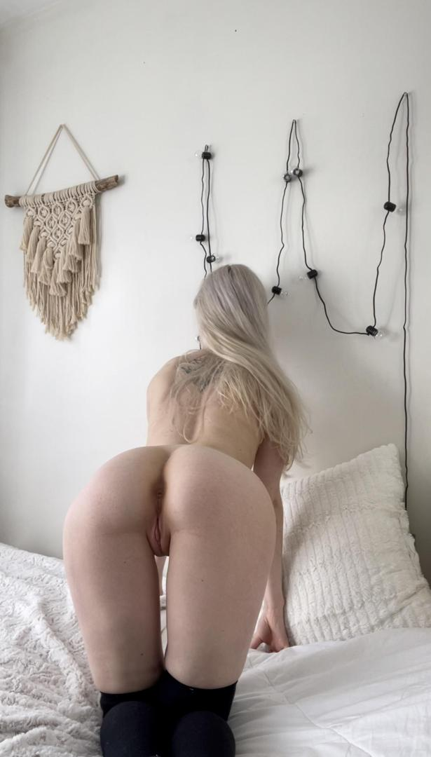 ava_irelandleaked onlyfans nude picture