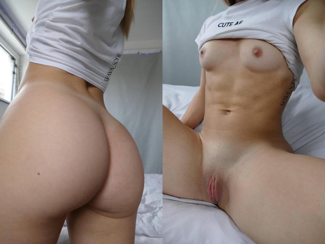 avasofieleaked onlyfans nude picture