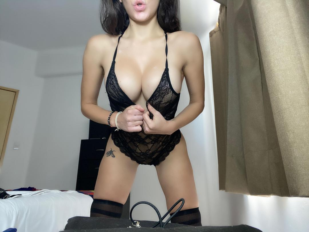 badkitty3leaked onlyfans nude picture