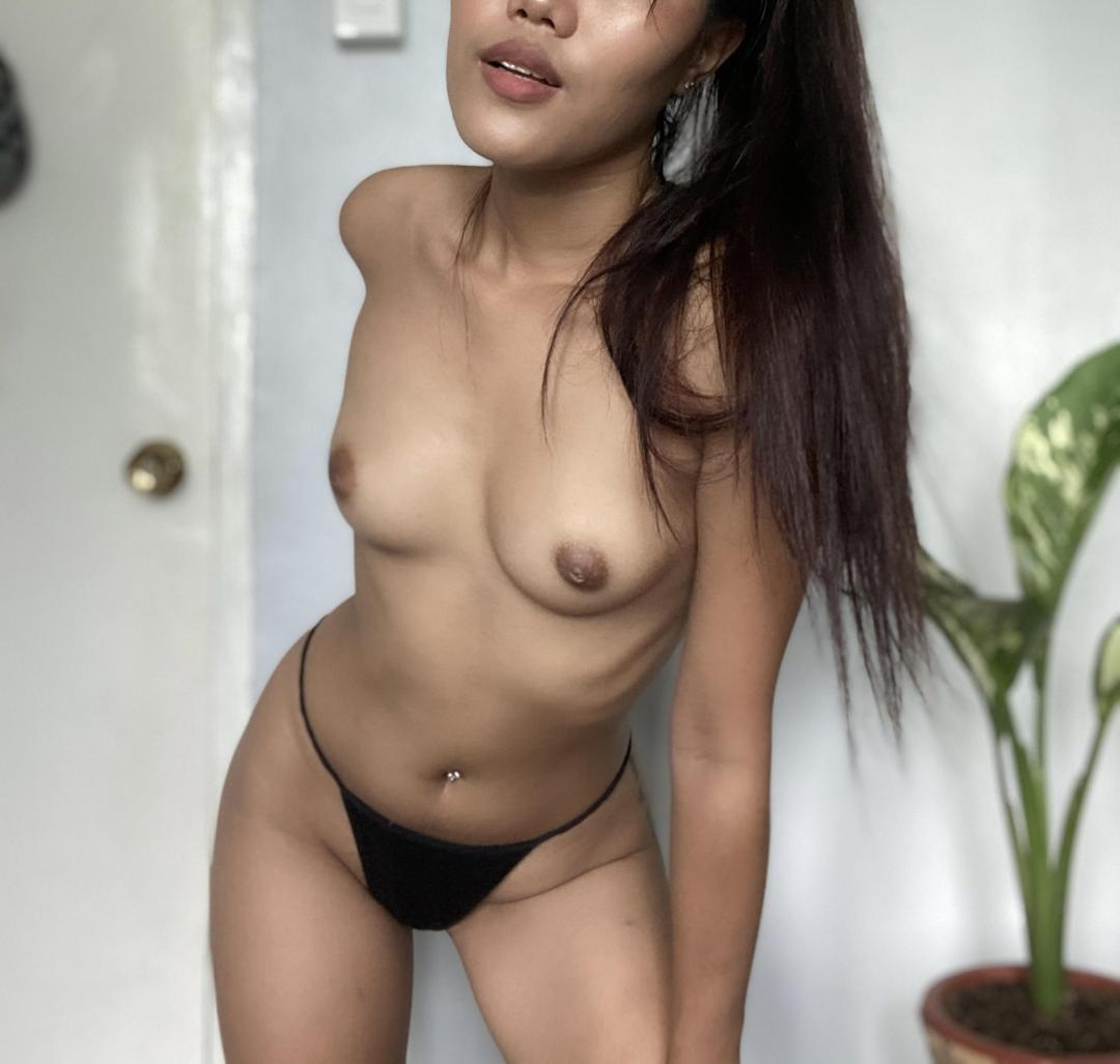 belladream699leaked onlyfans nude picture