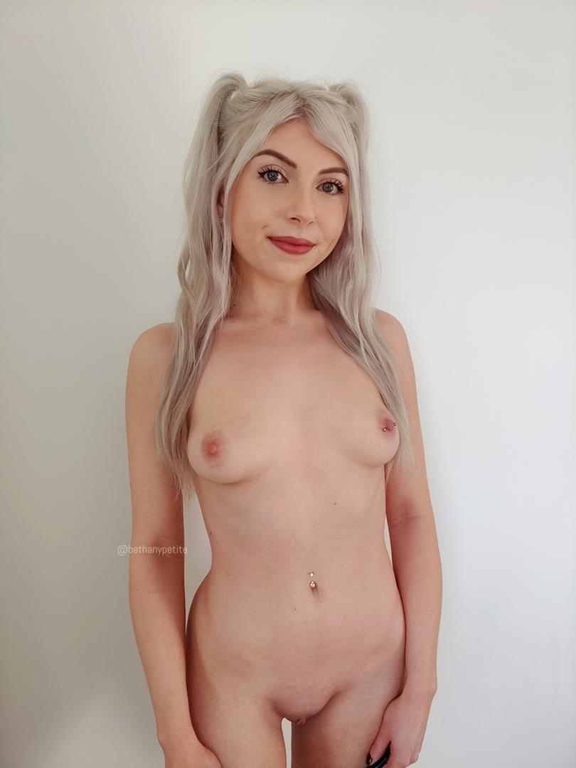 bethanypetiteleaked onlyfans nude picture