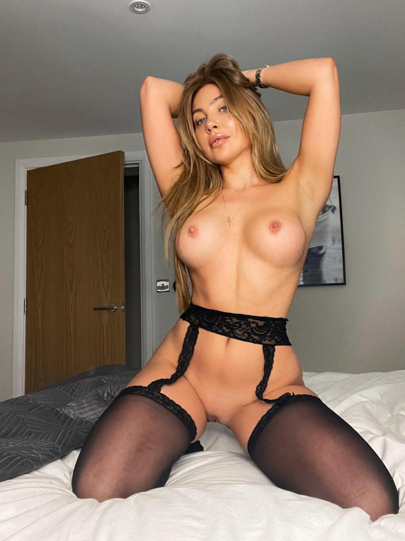 bonnielocketleaked onlyfans nude picture