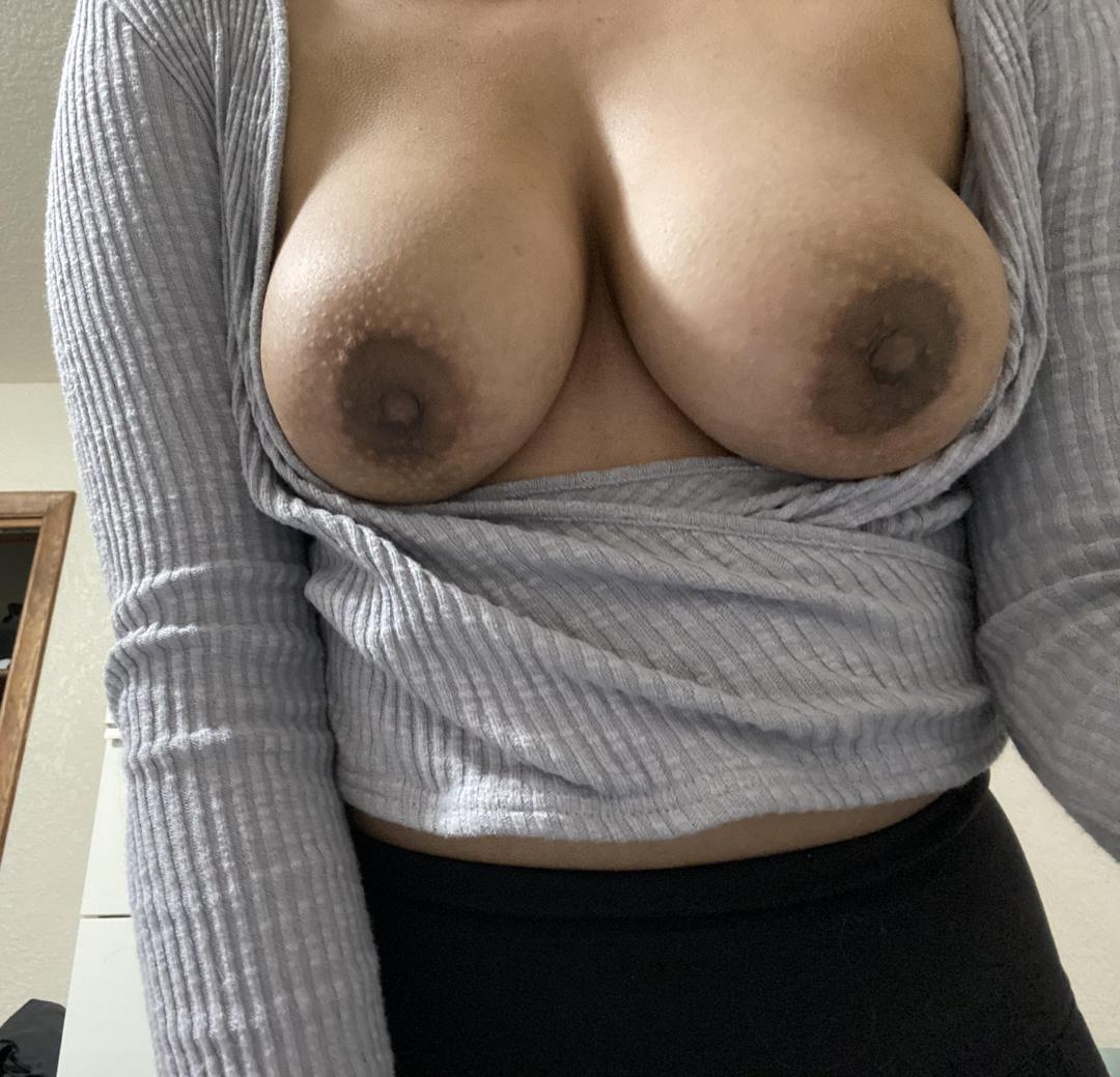 breeloveeleaked onlyfans nude picture