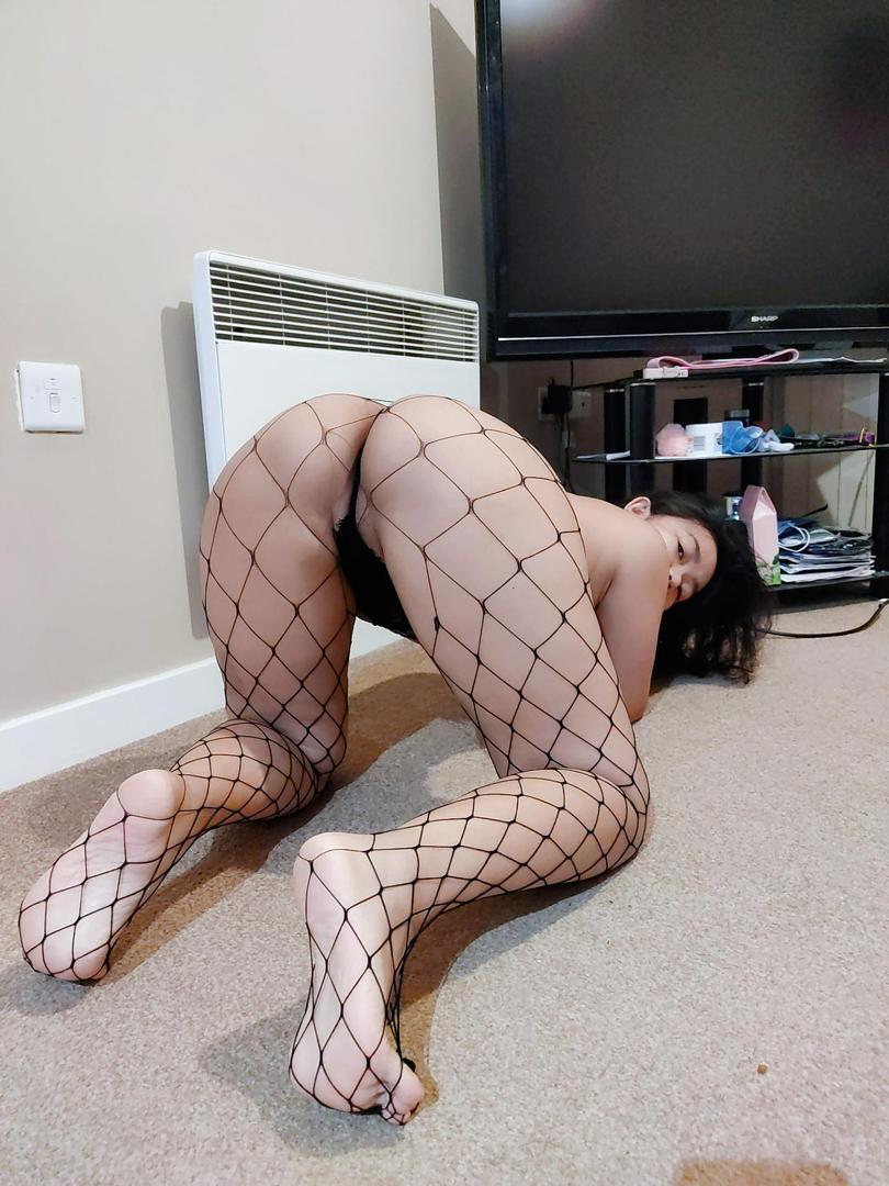 cee_cee24leaked onlyfans nude picture