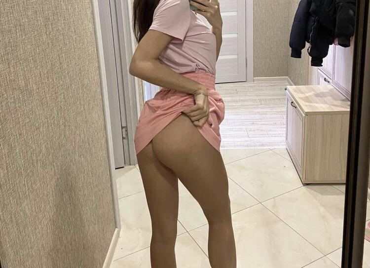 cute1lovelyleaked onlyfans nude picture