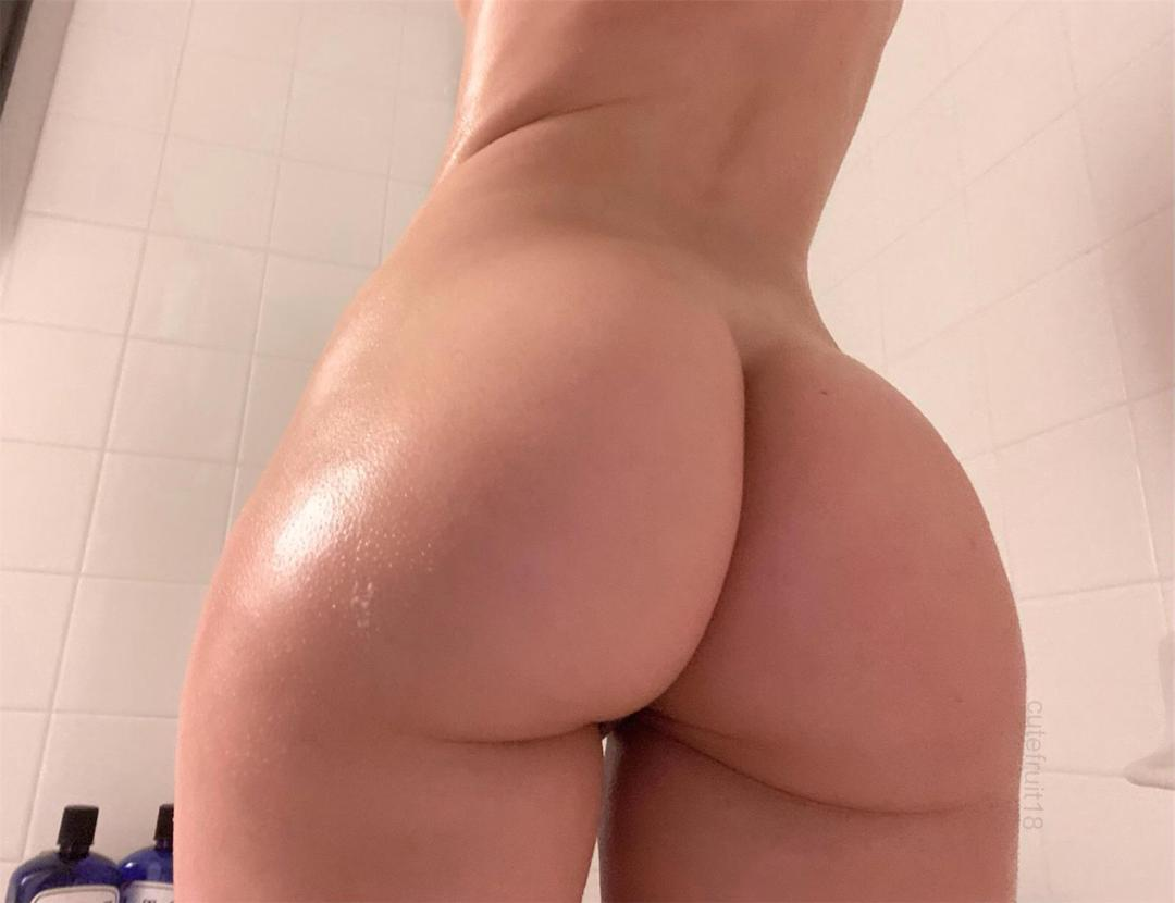 cutefruit18leaked onlyfans nude picture