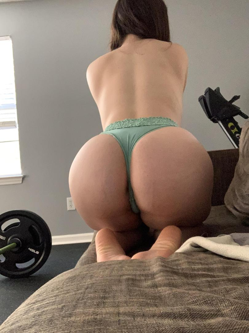 dianaa49leaked onlyfans nude picture