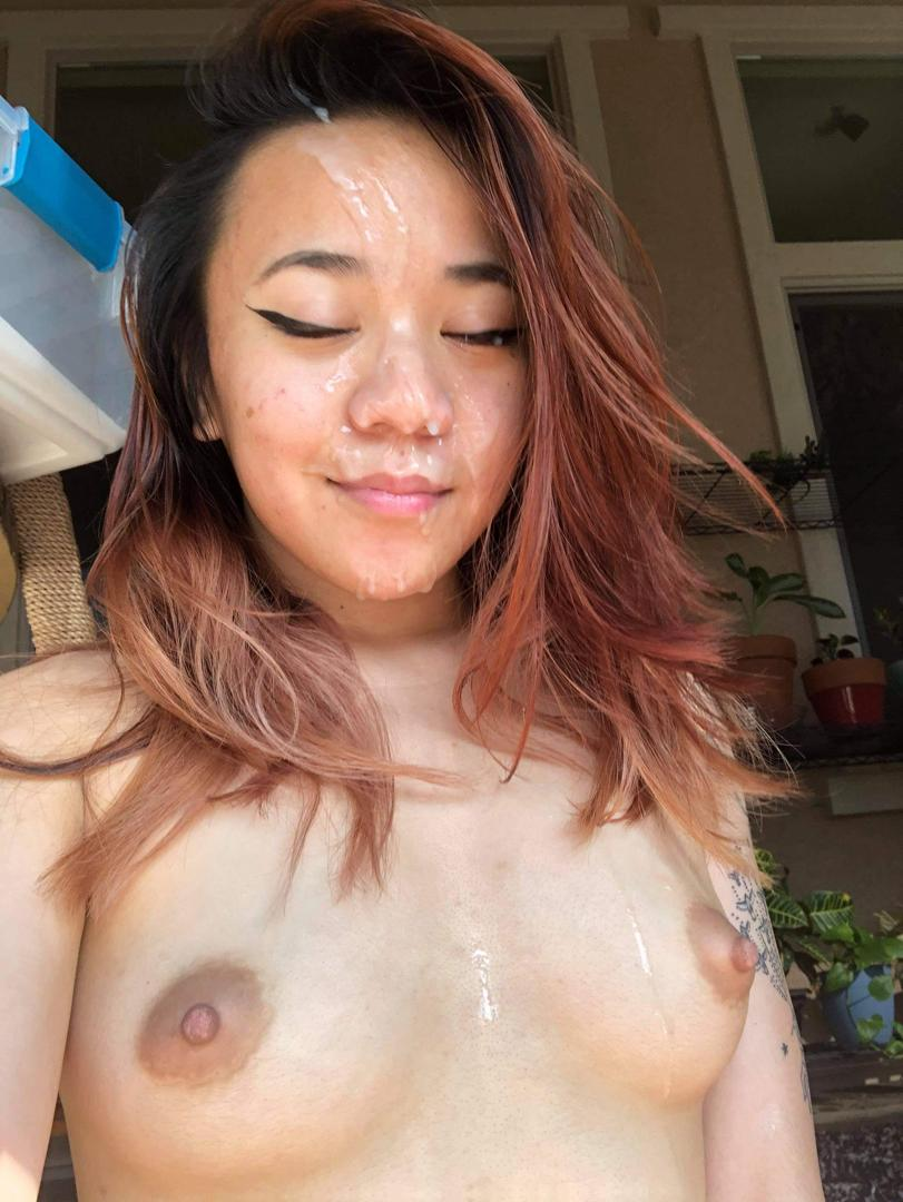 emi_evansleaked onlyfans nude picture