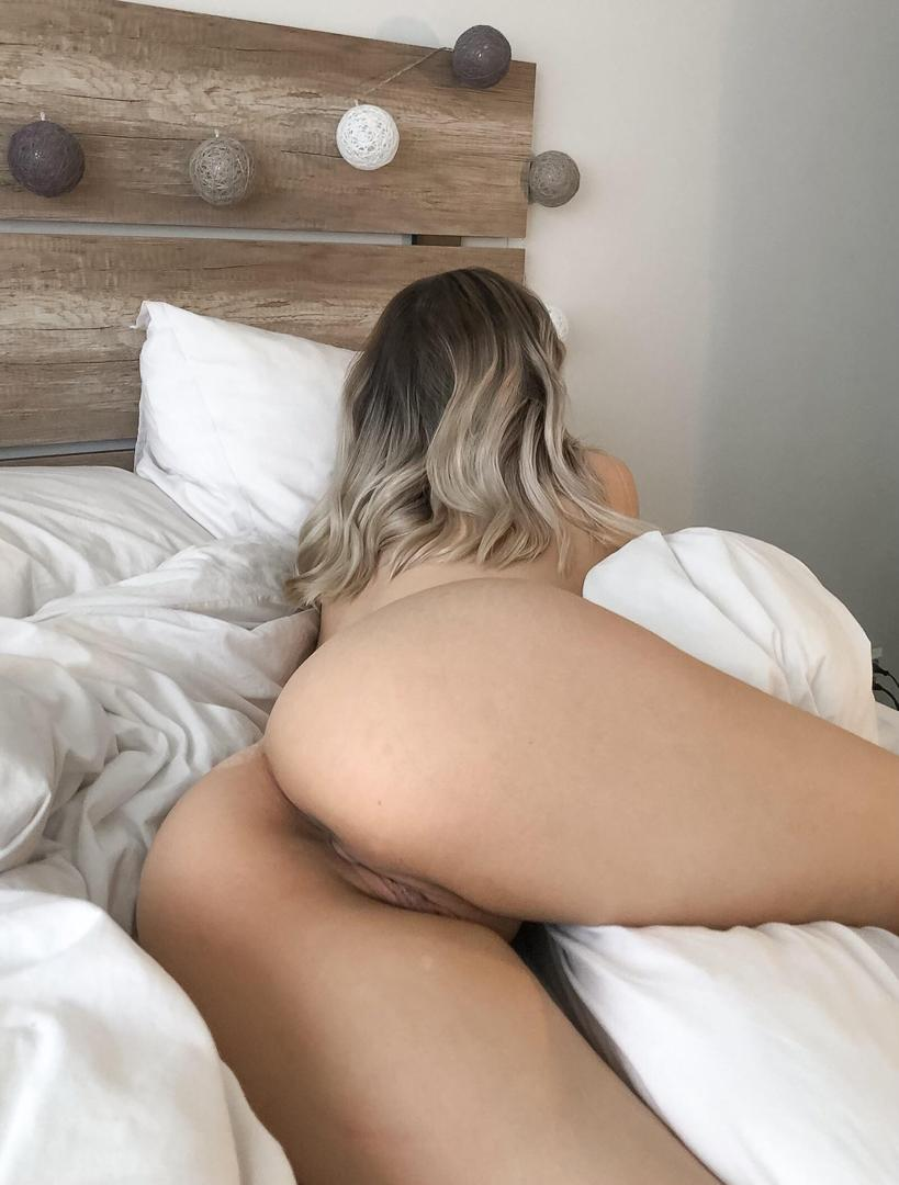 engelicleaked onlyfans nude picture