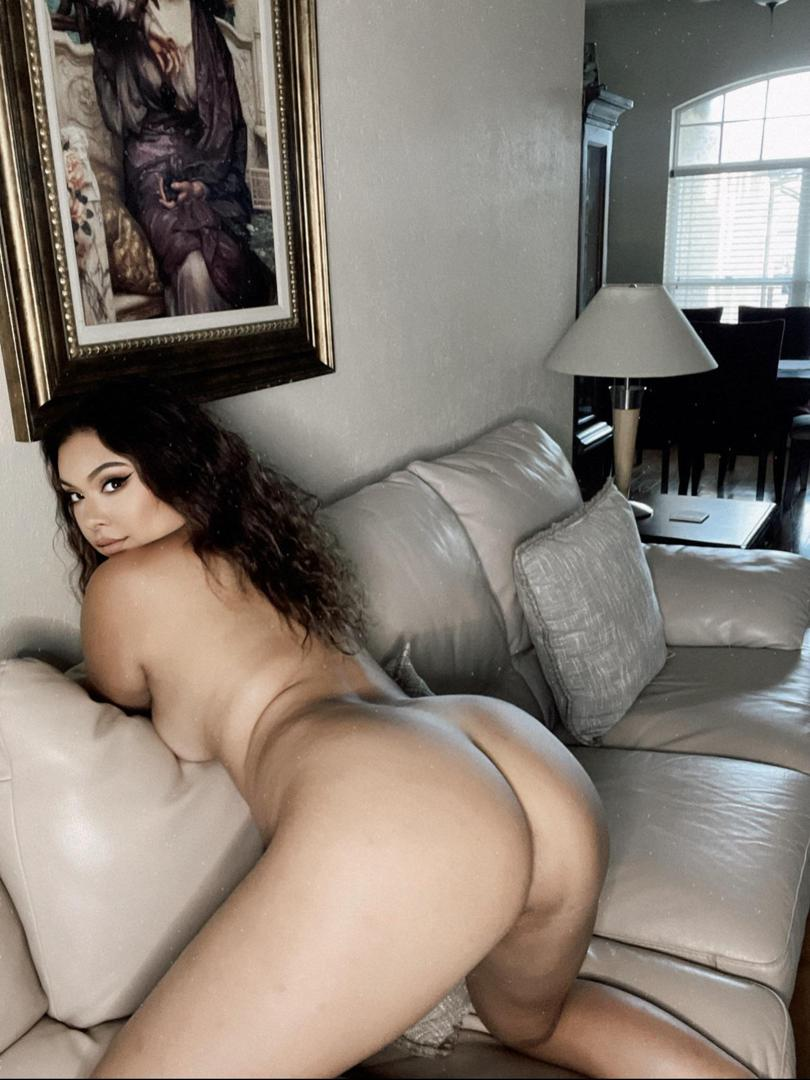 favefilipinaleaked onlyfans nude picture