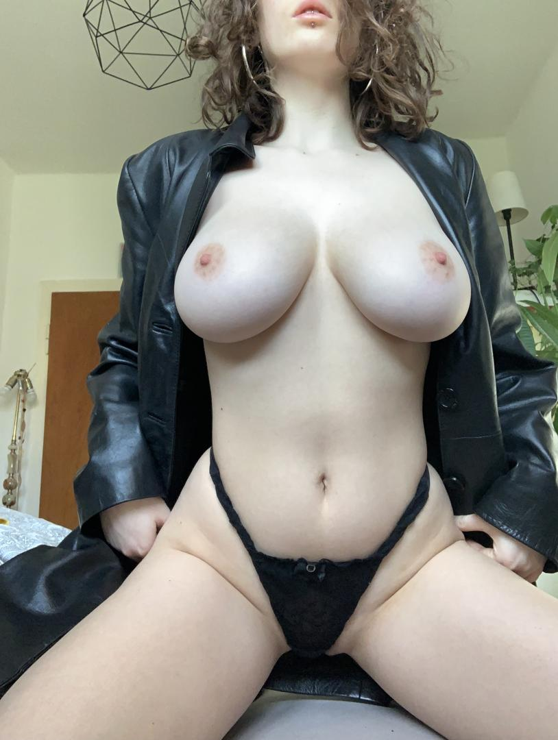 gringagirlleaked onlyfans nude picture