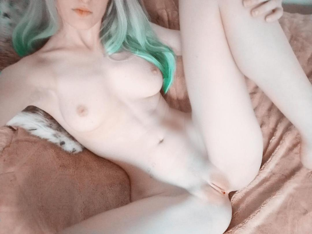 ivoryghostleaked onlyfans nude picture