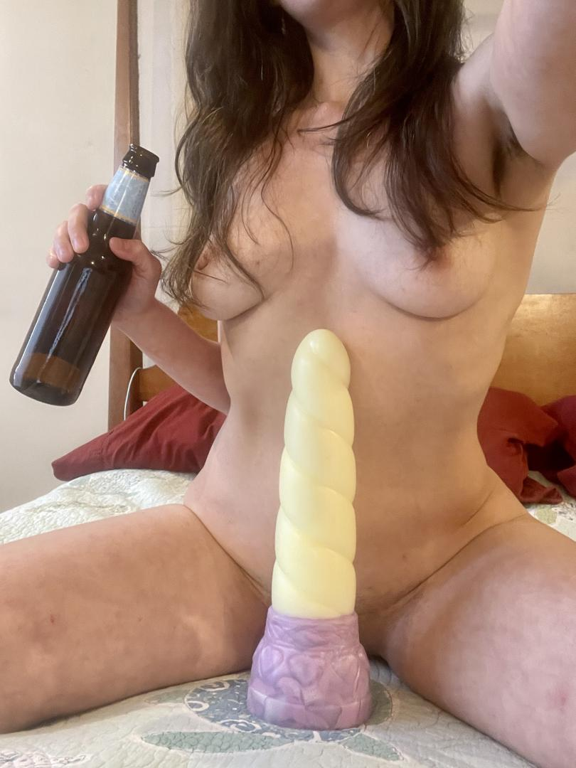 ivy-starleaked onlyfans nude picture