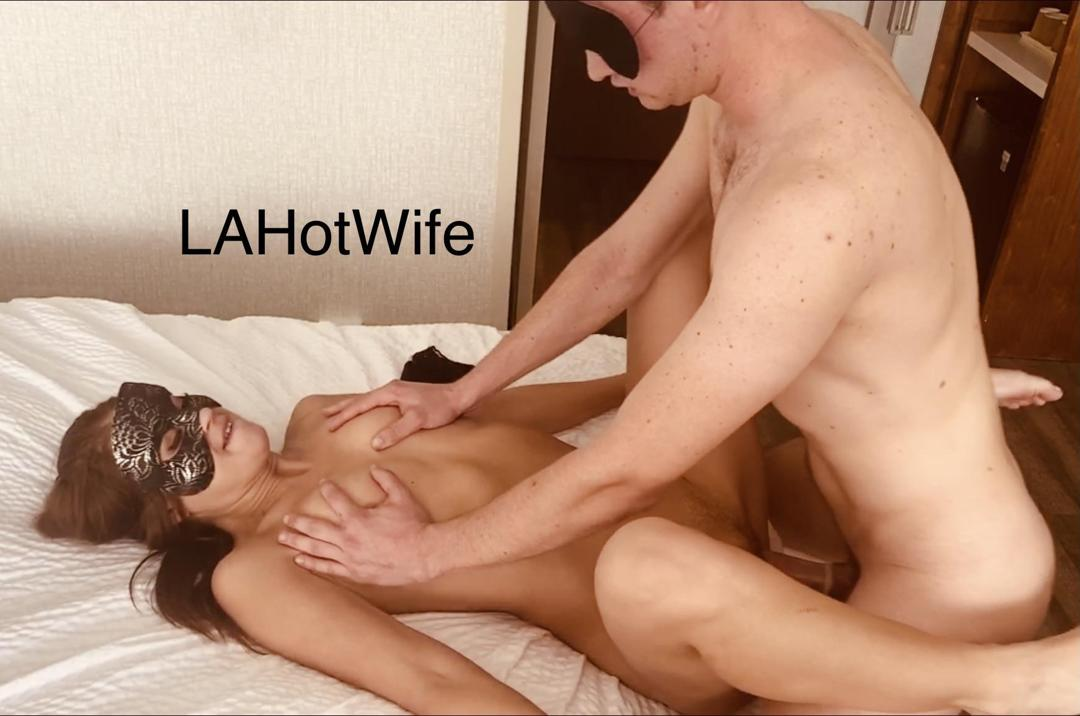 lahotwifeleaked onlyfans nude picture