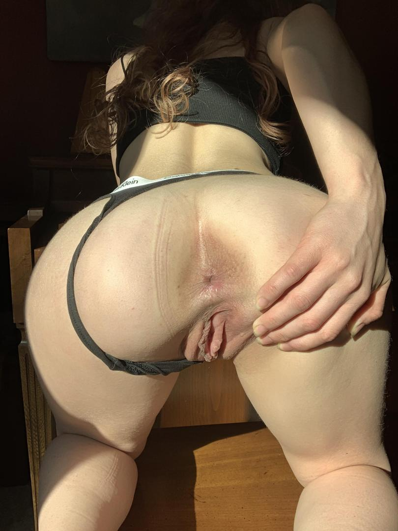 lilboothangleaked onlyfans nude picture