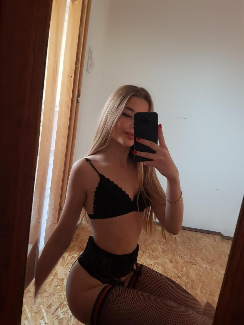 linavipleaked onlyfans nude picture