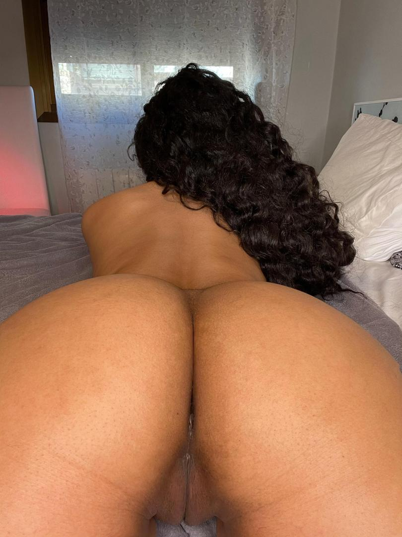 lucyx_leaked onlyfans nude picture