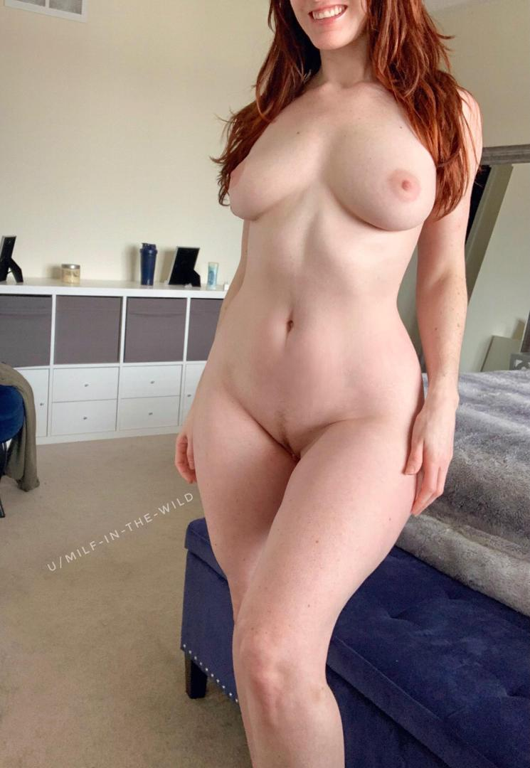 milf-in-the-wildleaked onlyfans nude picture