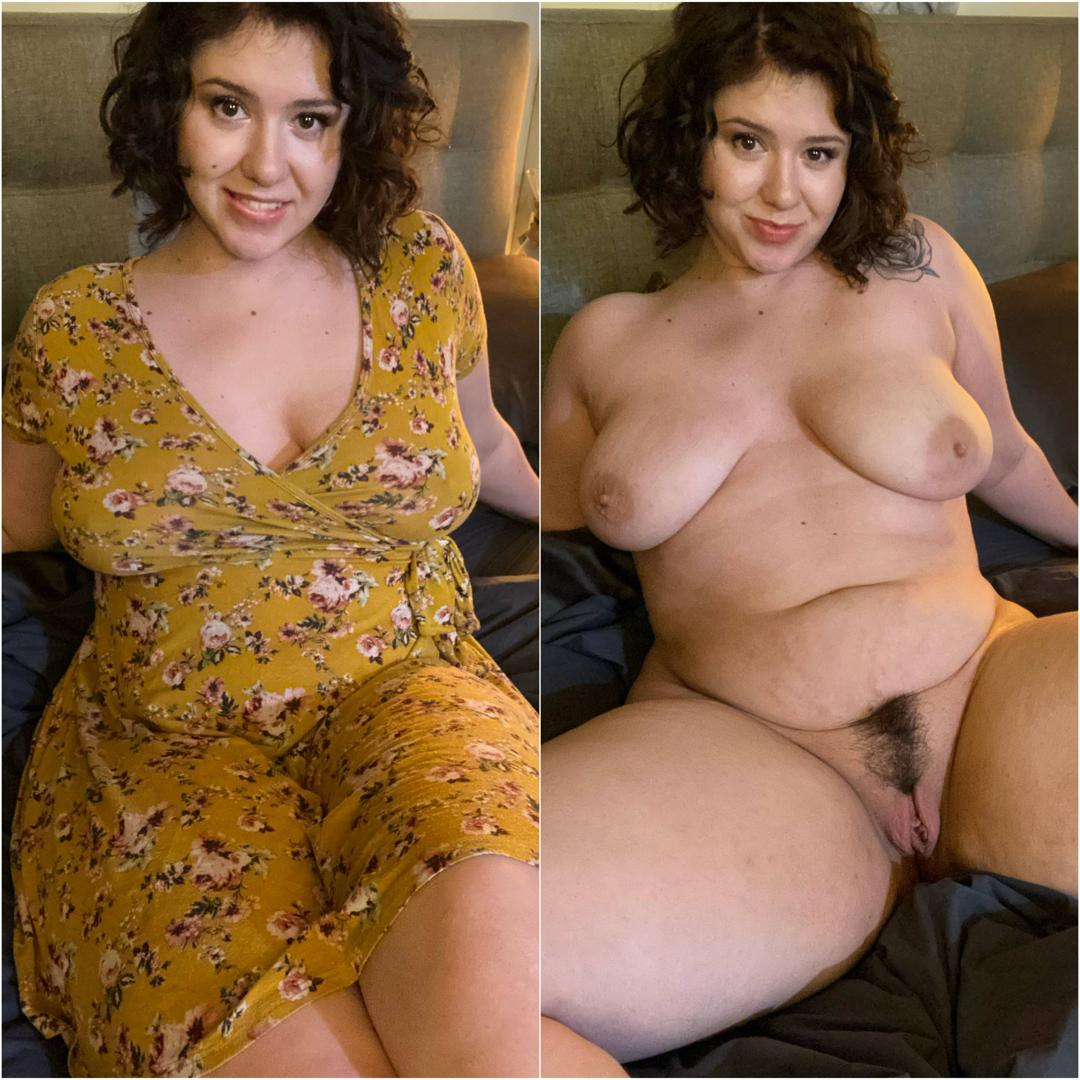 oliveapple42leaked onlyfans nude picture
