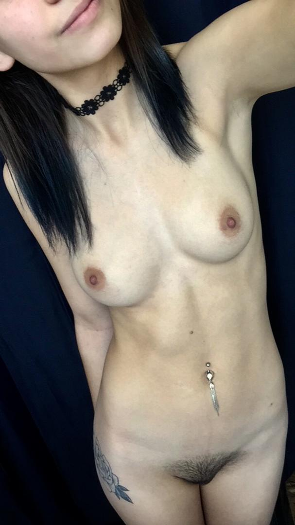 oneshysubleaked onlyfans nude picture