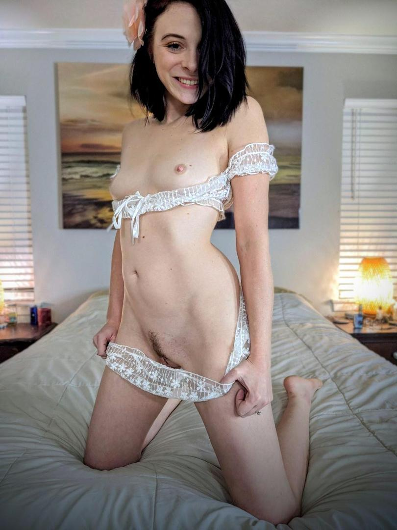 onlymeggy24leaked onlyfans nude picture