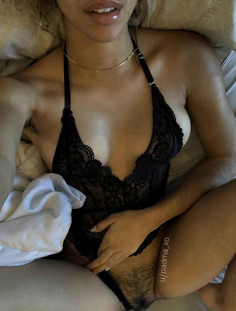 padma_xoleaked onlyfans nude picture