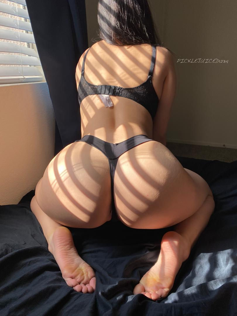 picklejuiced1234leaked onlyfans nude picture