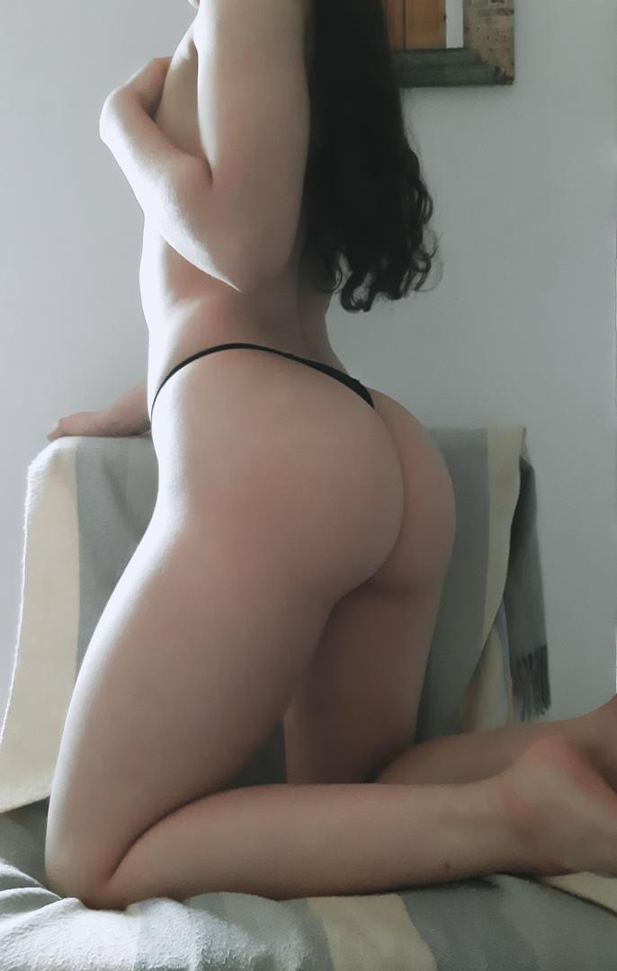 sarahomgleaked onlyfans nude picture