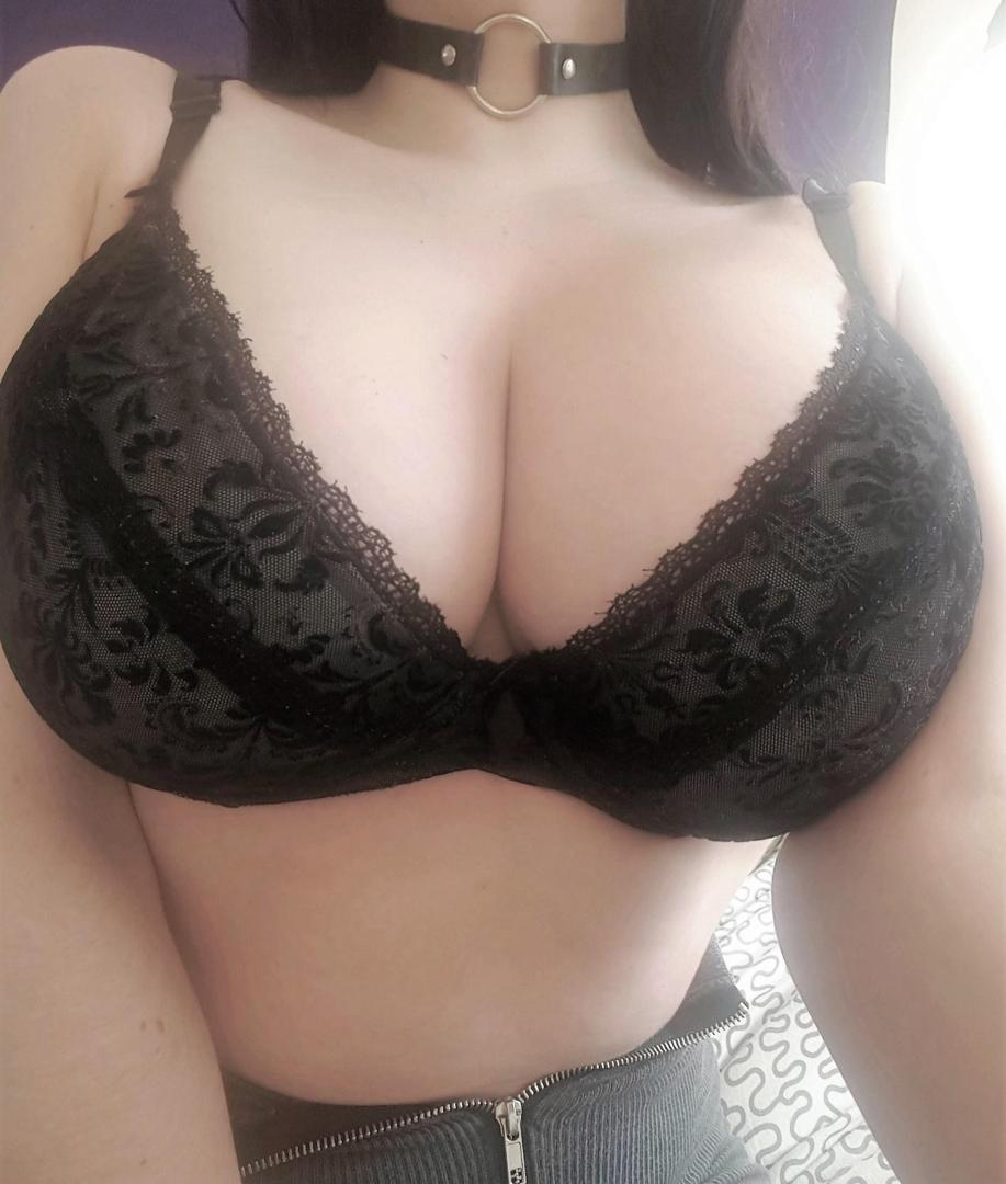 siennasabellleaked onlyfans nude picture