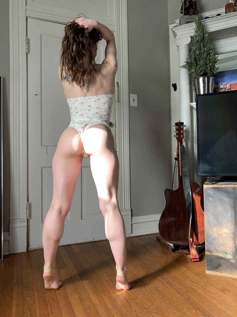 sonia_sparrowleaked onlyfans nude picture