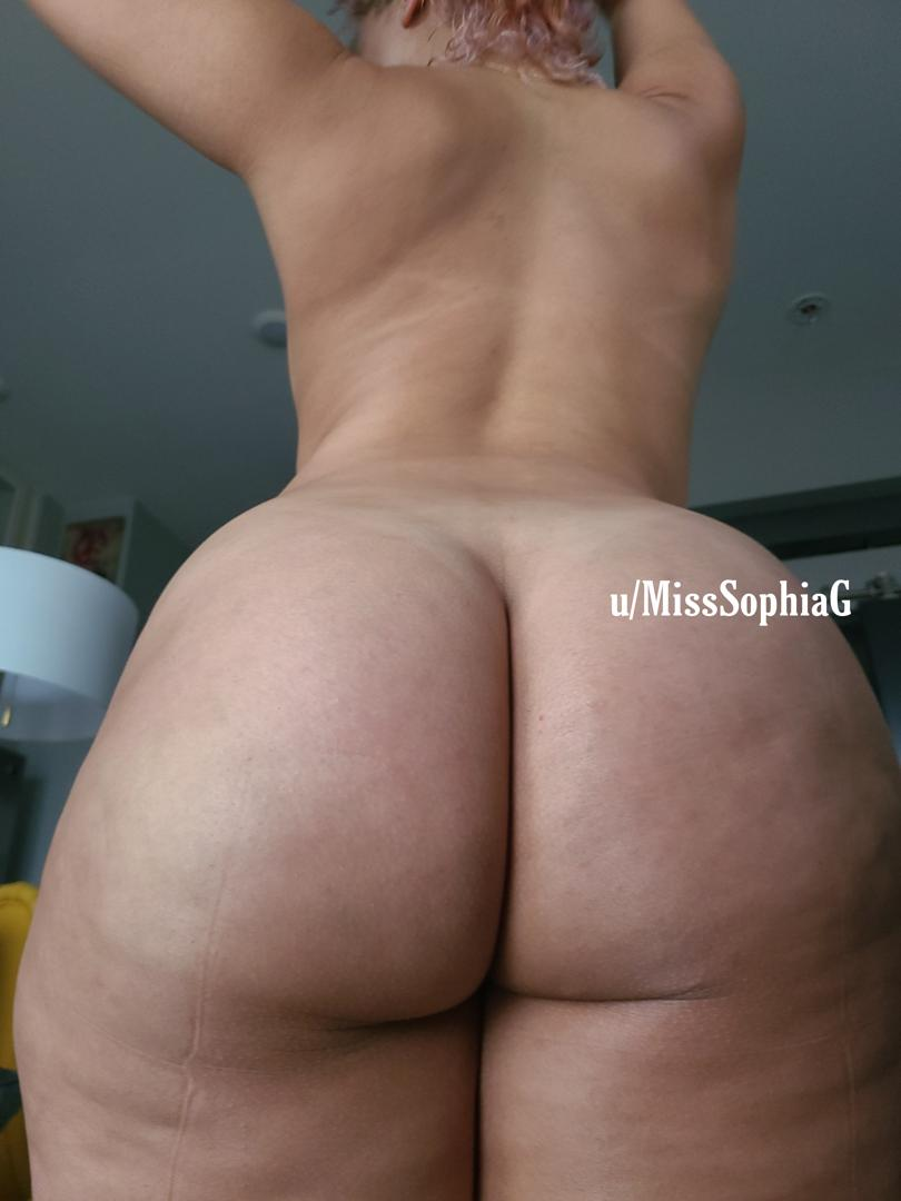 sophiagerardleaked onlyfans nude picture
