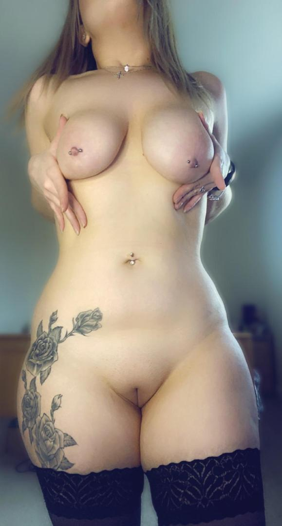 sophieofleaked onlyfans nude picture