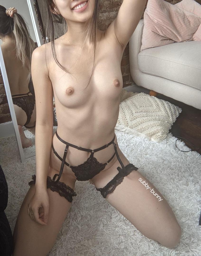 subby-bunnyleaked onlyfans nude picture