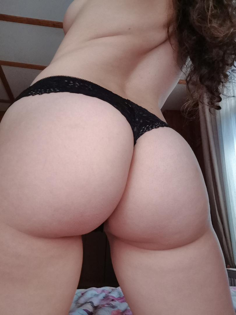 sweetgabbieleaked onlyfans nude picture
