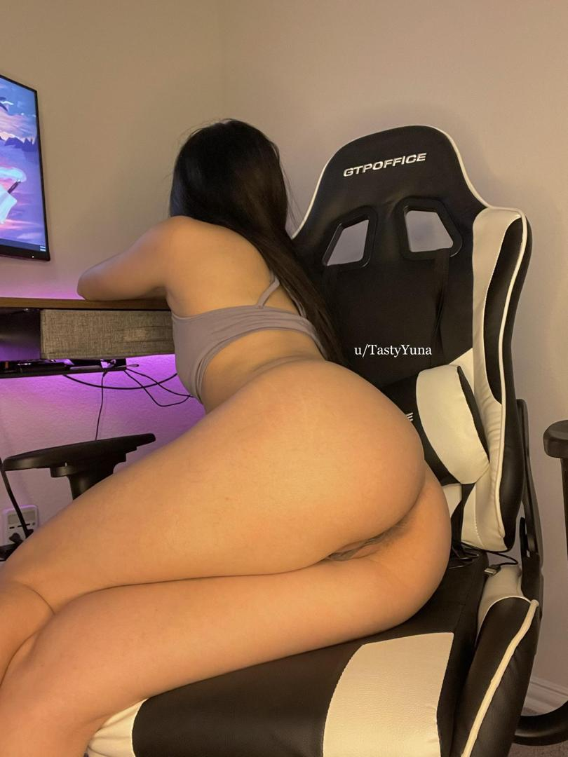 tastyyunaleaked onlyfans nude picture