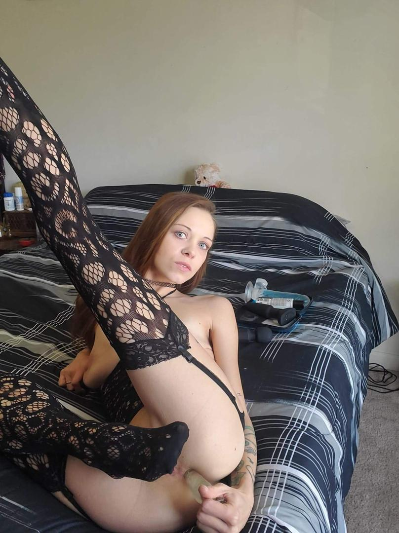 themischiefsleaked onlyfans nude picture