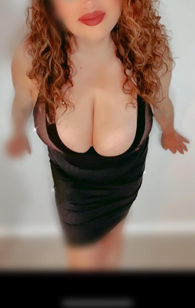 yasmineamorleaked onlyfans nude picture