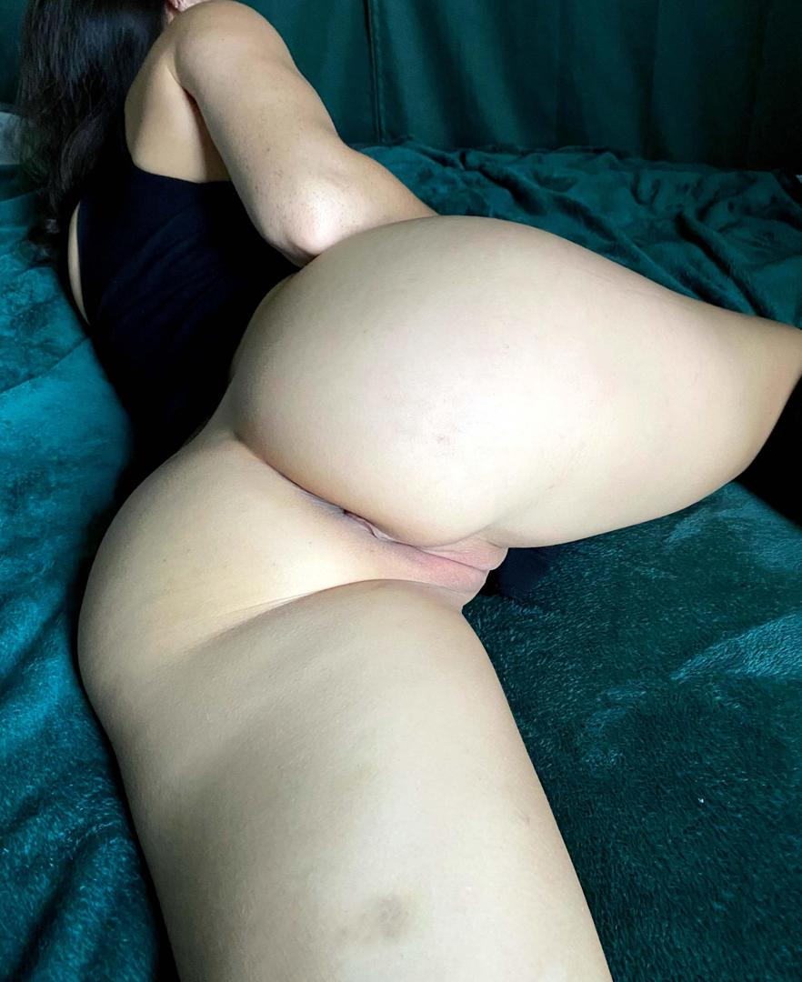 youngwildnfree69leaked onlyfans nude picture