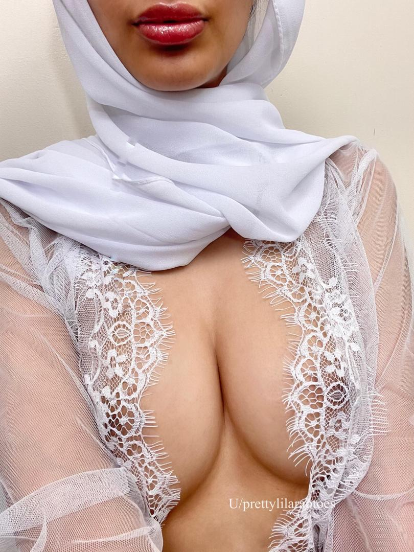 yourarabprincessleaked onlyfans nude picture