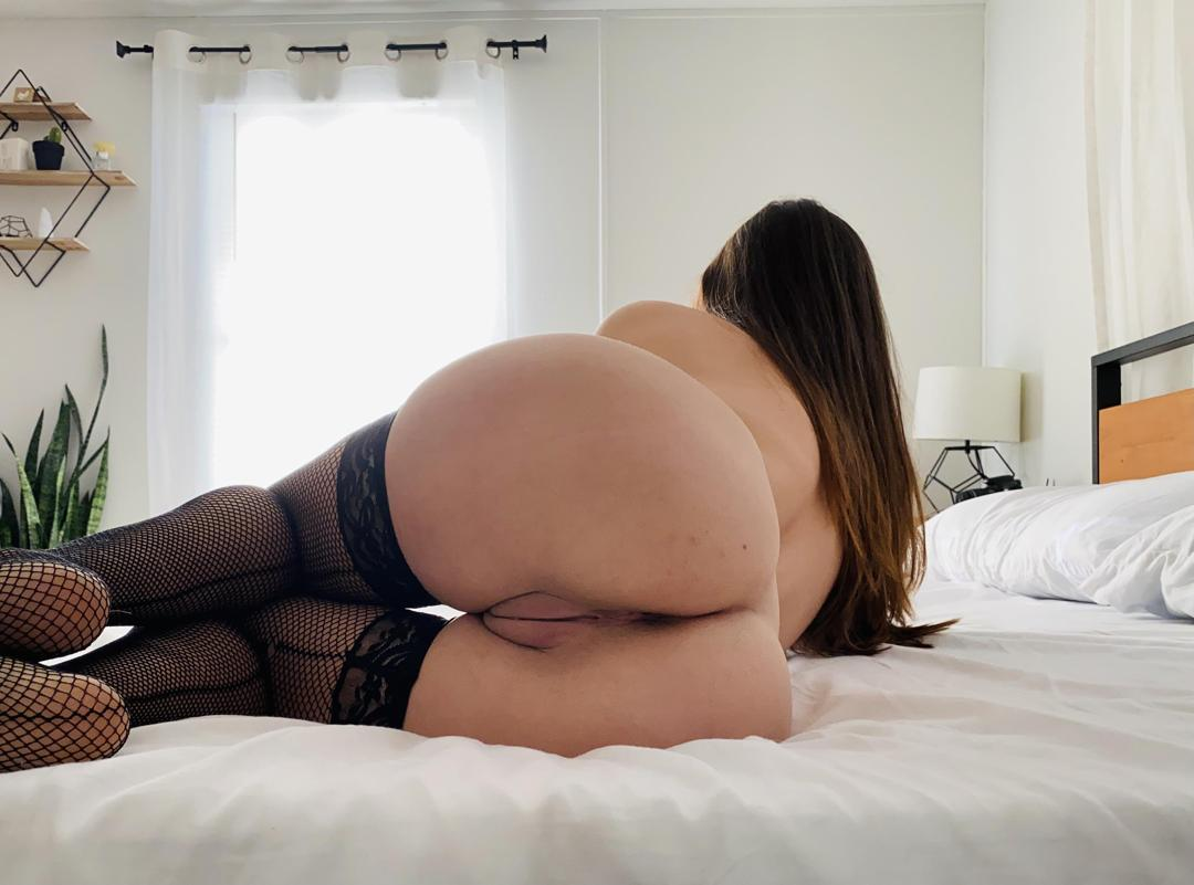 zoeyryder4leaked onlyfans nude picture