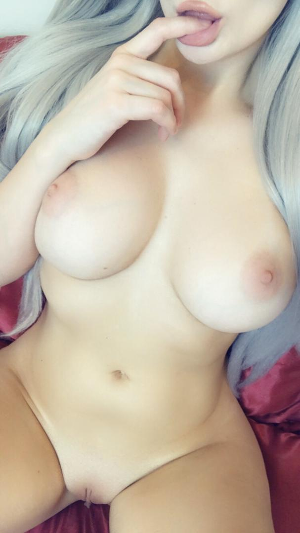 anna_hudsonleaked onlyfans nude picture