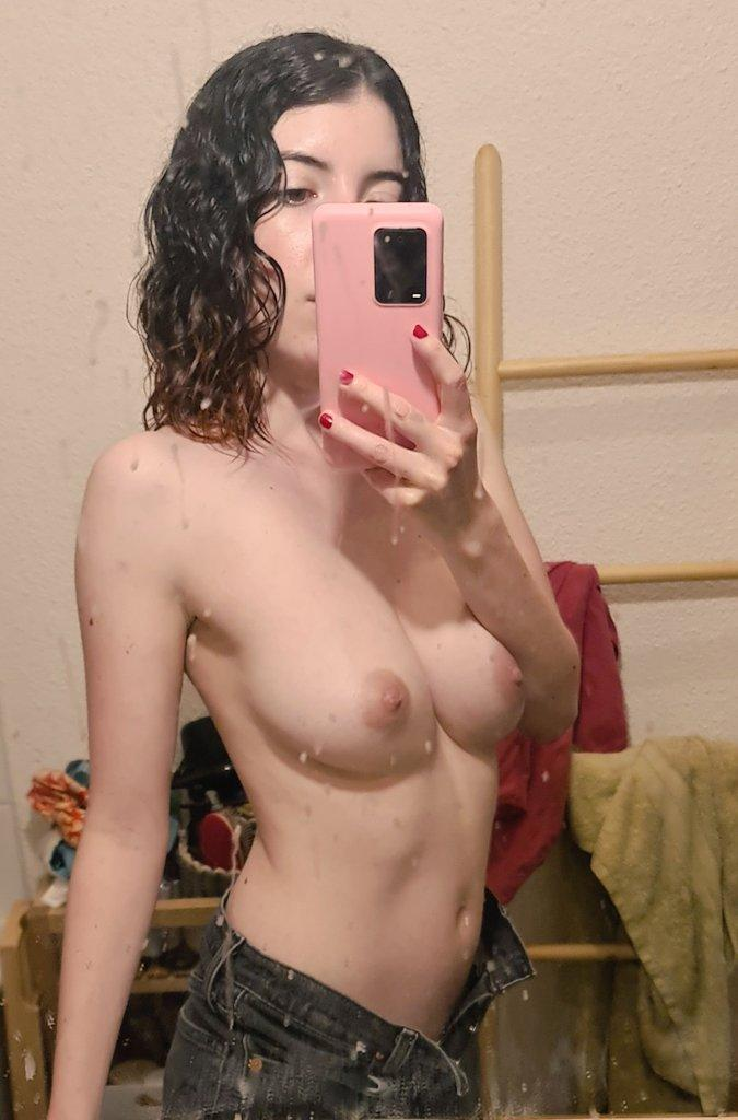 foxy_cleaked onlyfans nude picture