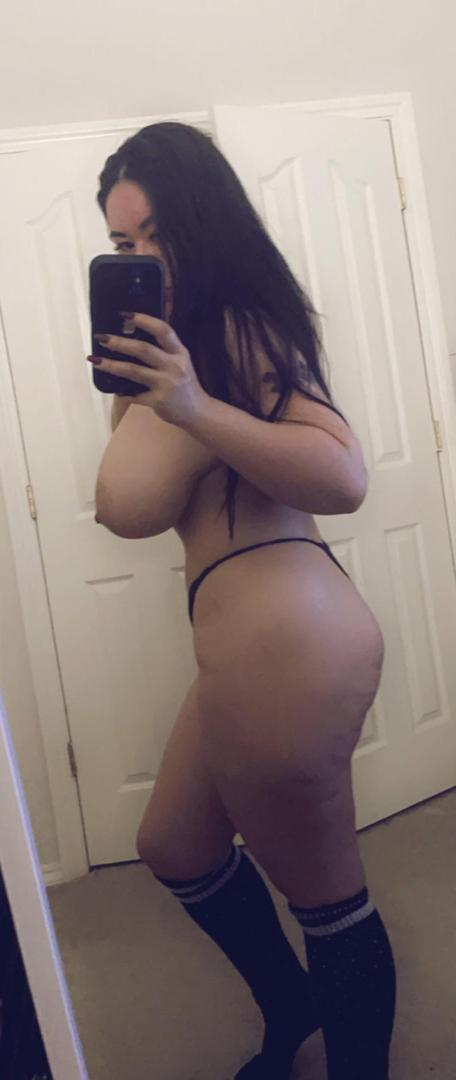 mal-liciousleaked onlyfans nude picture