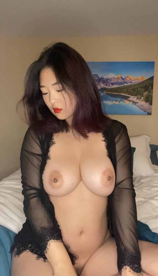 sexythangyangleaked onlyfans nude picture