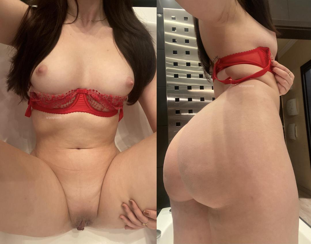 spiceiileaked onlyfans nude picture